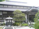 東福寺(その2)。