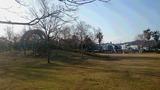 しおかぜ公園(その1)。