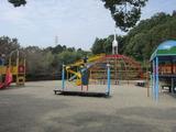向麻山公園(その3)。