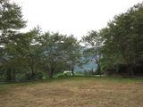 金竜山(その1)。