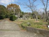 蛭子公園(その3)。