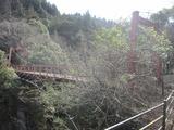 ふいご橋。