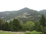金竜山(その2)。