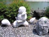 「江川 鴨島公園」(その8)。
