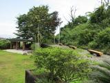 二ツ森公園(その2)。