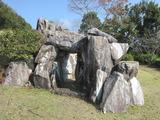 蛭子公園(その4)。