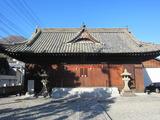 松尾神社(その2)。
