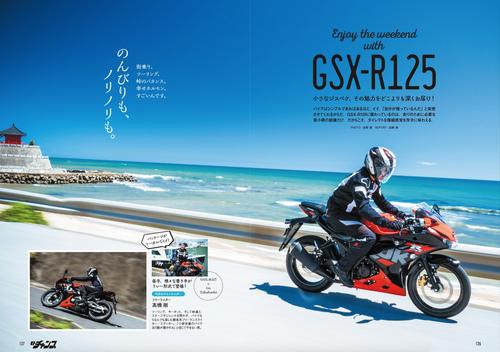 06_ GSX