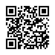 moto27_PCサイトのブログ用QRコード