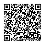 15125377af0887d43b24ee63ba6e1d4a