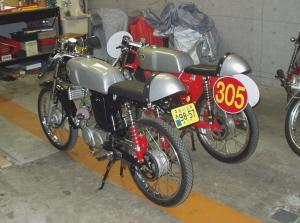 50b83404.jpg