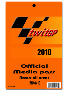 TwitGP_media+pass