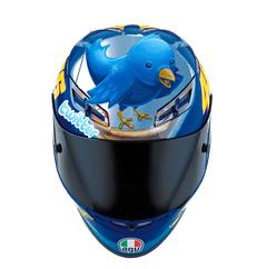TwitGp_helmet_VR