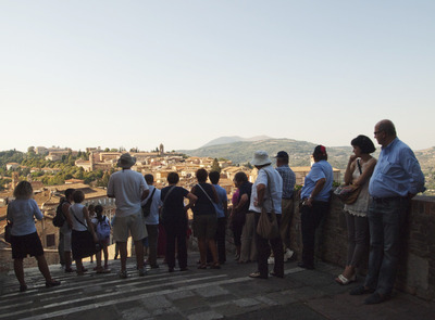 piazza priori_8