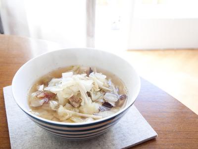 detox_soup1