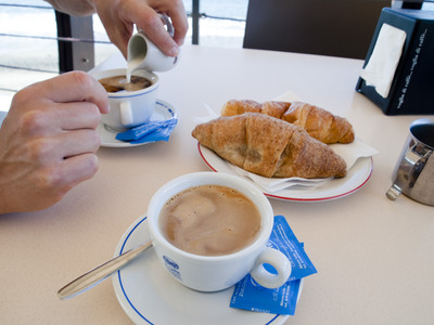 colazione_savona4