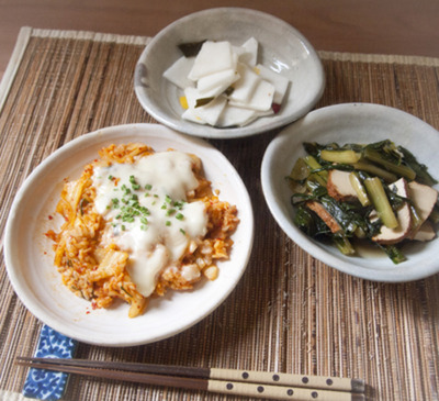 kimche2