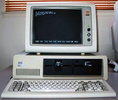 DOS_IBM2