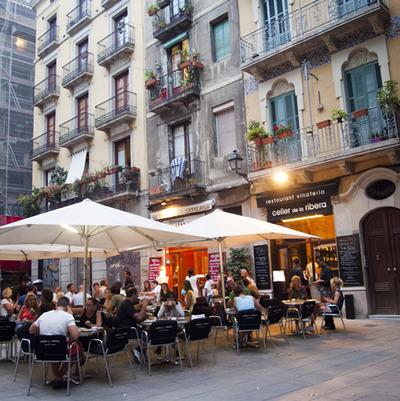 barcelona tapas chain02