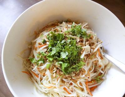 blog asian1