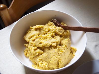 polenta6
