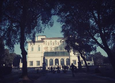 Roma_Day4_14