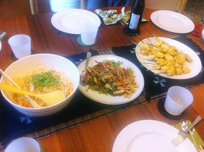 blog asian 4