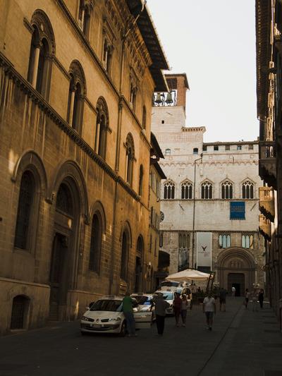 piazza dei priori09
