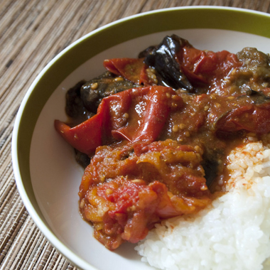 nasutomatocurry