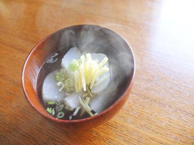 senbajiru2_blog