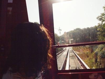 mini_metro5