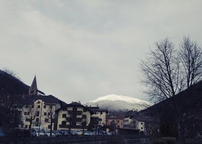 sarentino_blog_02