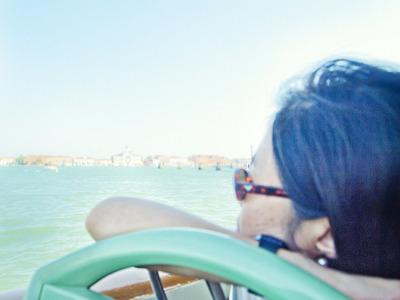 venezia08