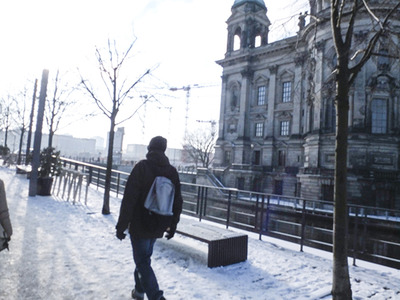 berlin blog03