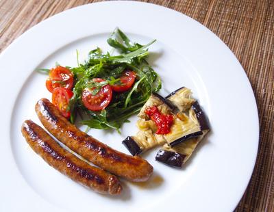 morocco_sausage