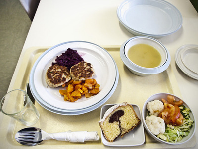 hospital_foods2