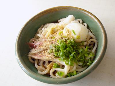 yamadaya4