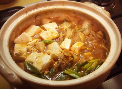 soup5b