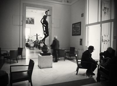 Roma_Day4_23