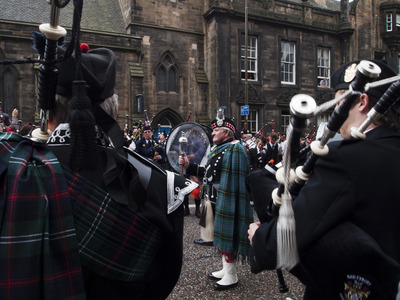 bagpipers10