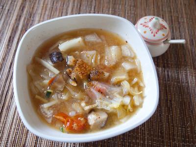 detox_soup2