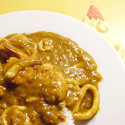 seafood_curry2