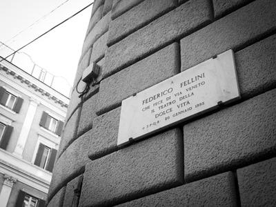 Roma_Day4_28