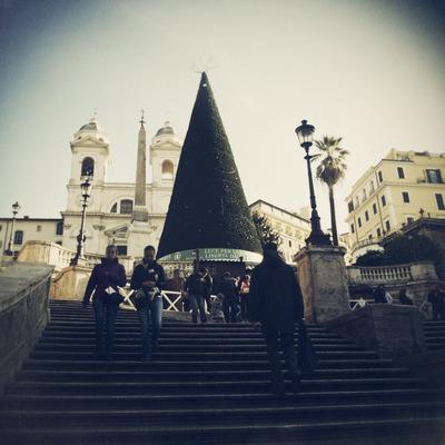Roma_Day4_08