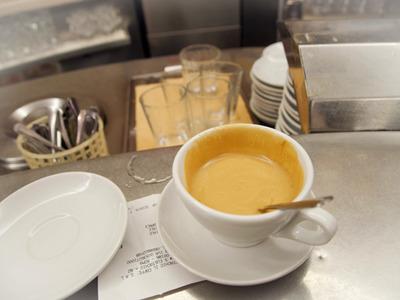 cafe4