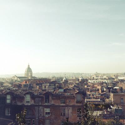 Roma_Day4_09
