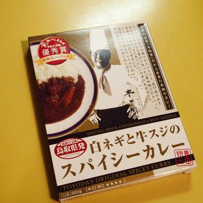 tottori_curry