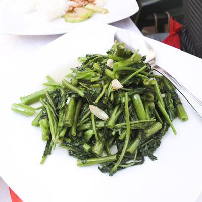 7_cena_cinese09
