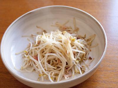 moyashi itame