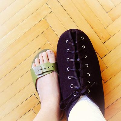 cast shoe2